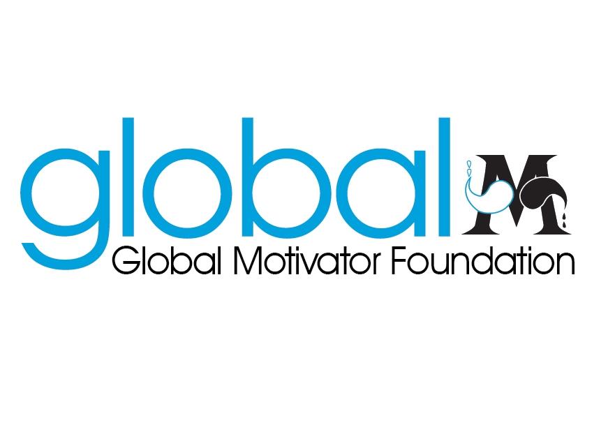 GlobalMotivatior white logo.jpg