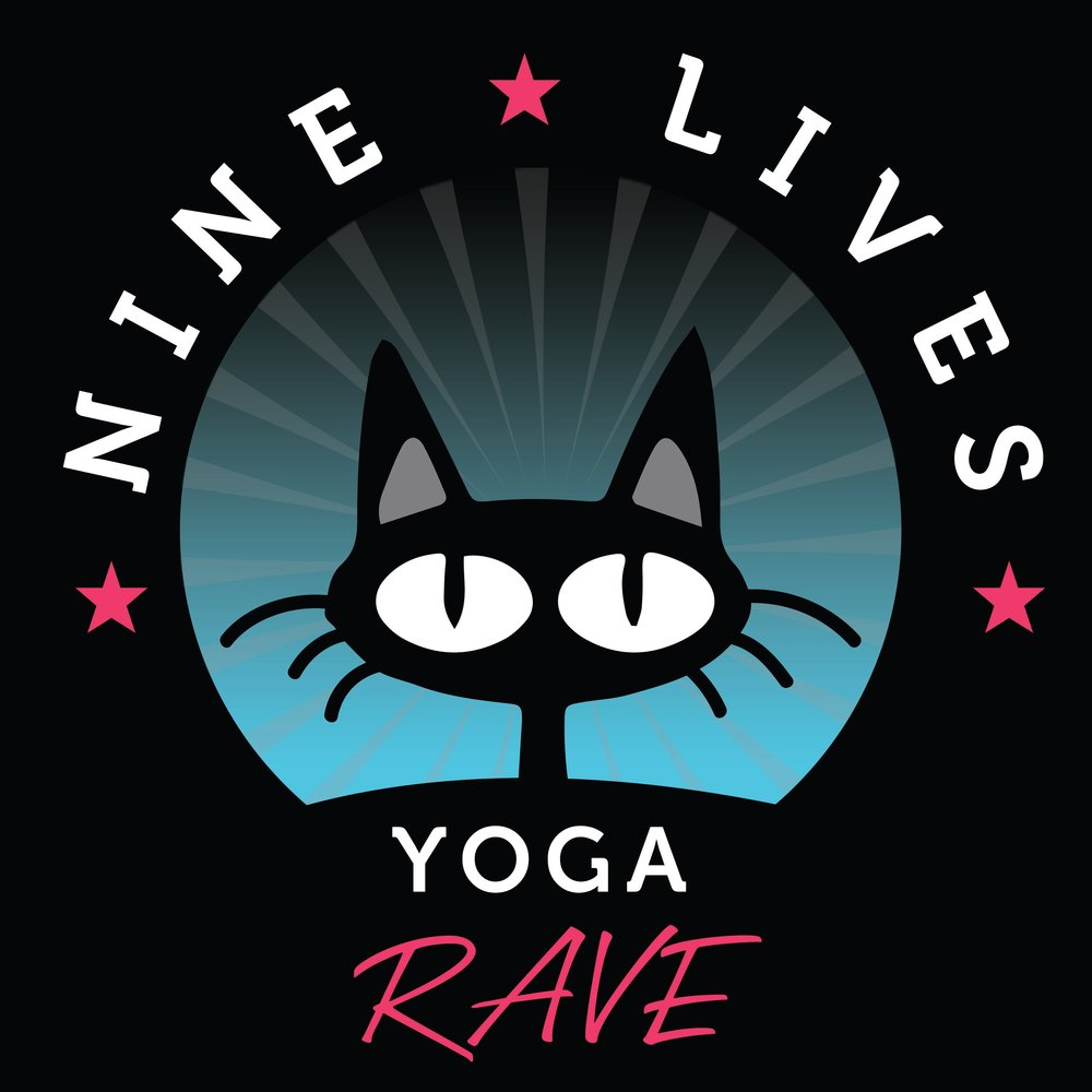 nine lives yoga.jpg