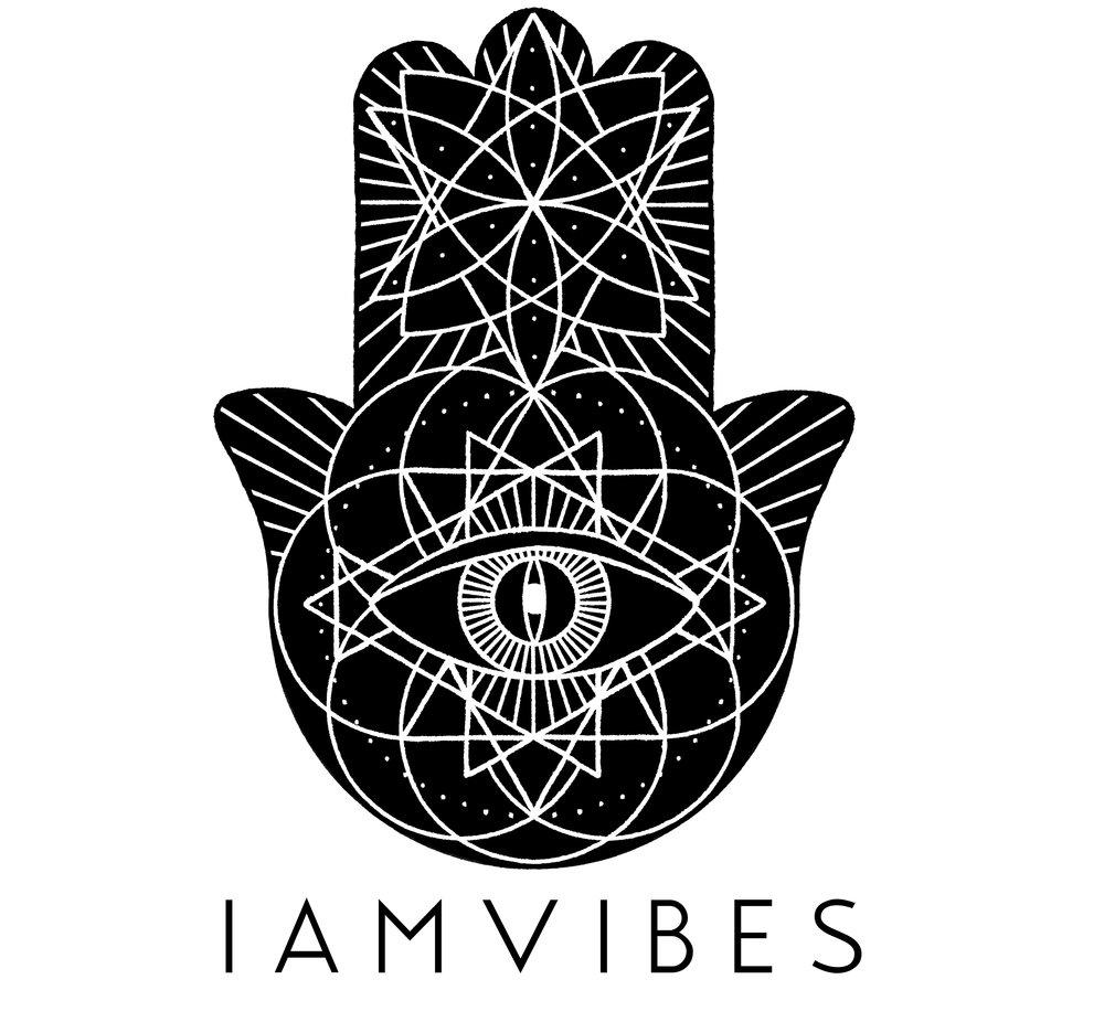 I Am Vibe.jpg