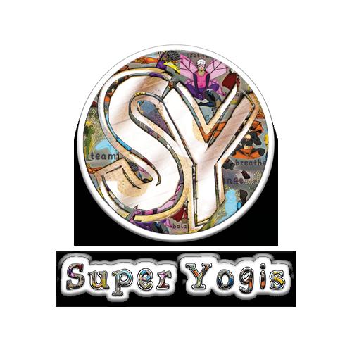 Super-yogis-logo.png