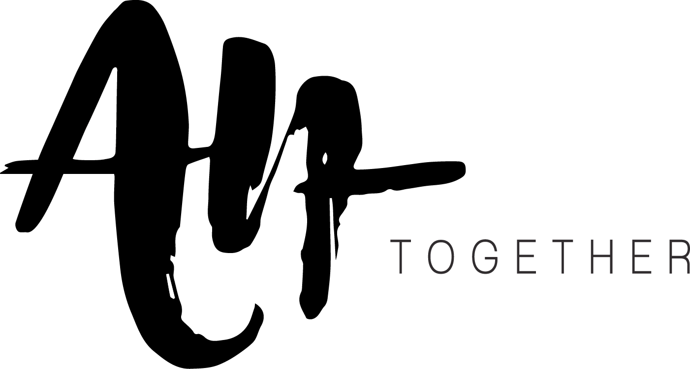 alt_TOGETHER