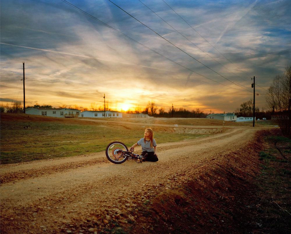 Bicycleshadowsa.jpg