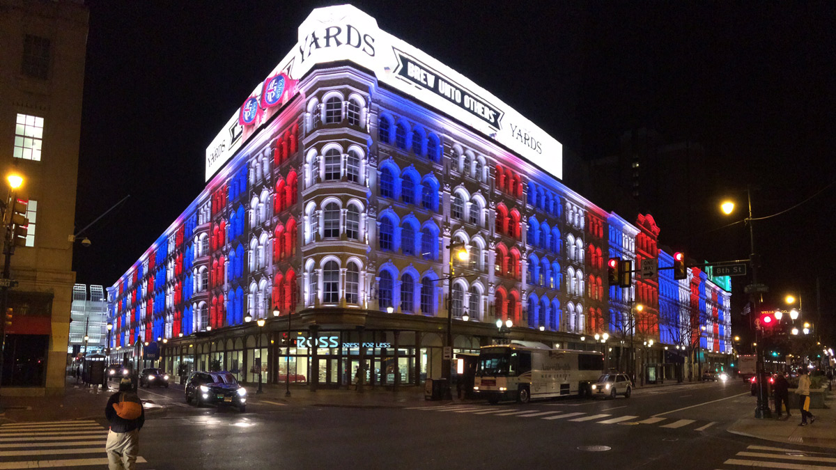 LIT-Building-for-Paris.jpg