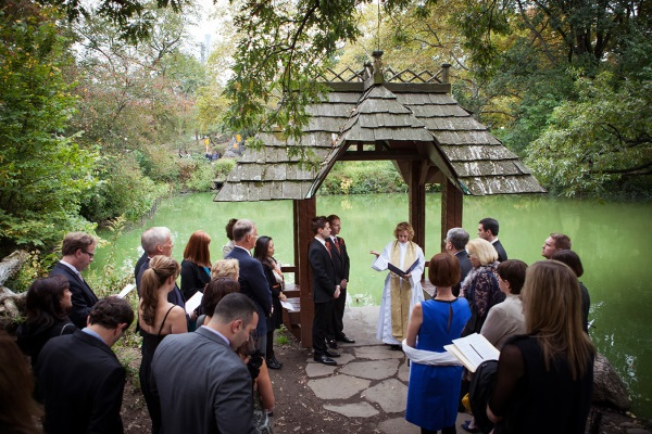 central-park-gay-wedding-wagner-cove.jpg