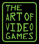 Logo_-_The_Art_of_Video_Games_-_Smithsonian_American_Art_Museum.jpg