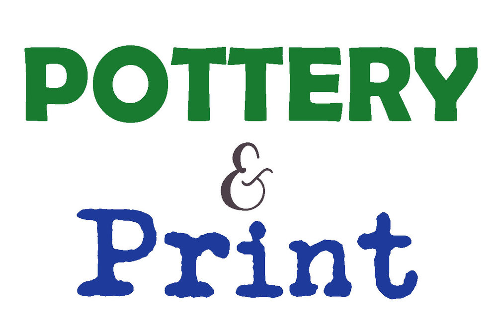 pottery and print logo stacked.jpg