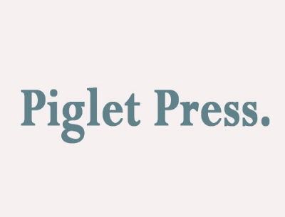 pig press for web.jpg