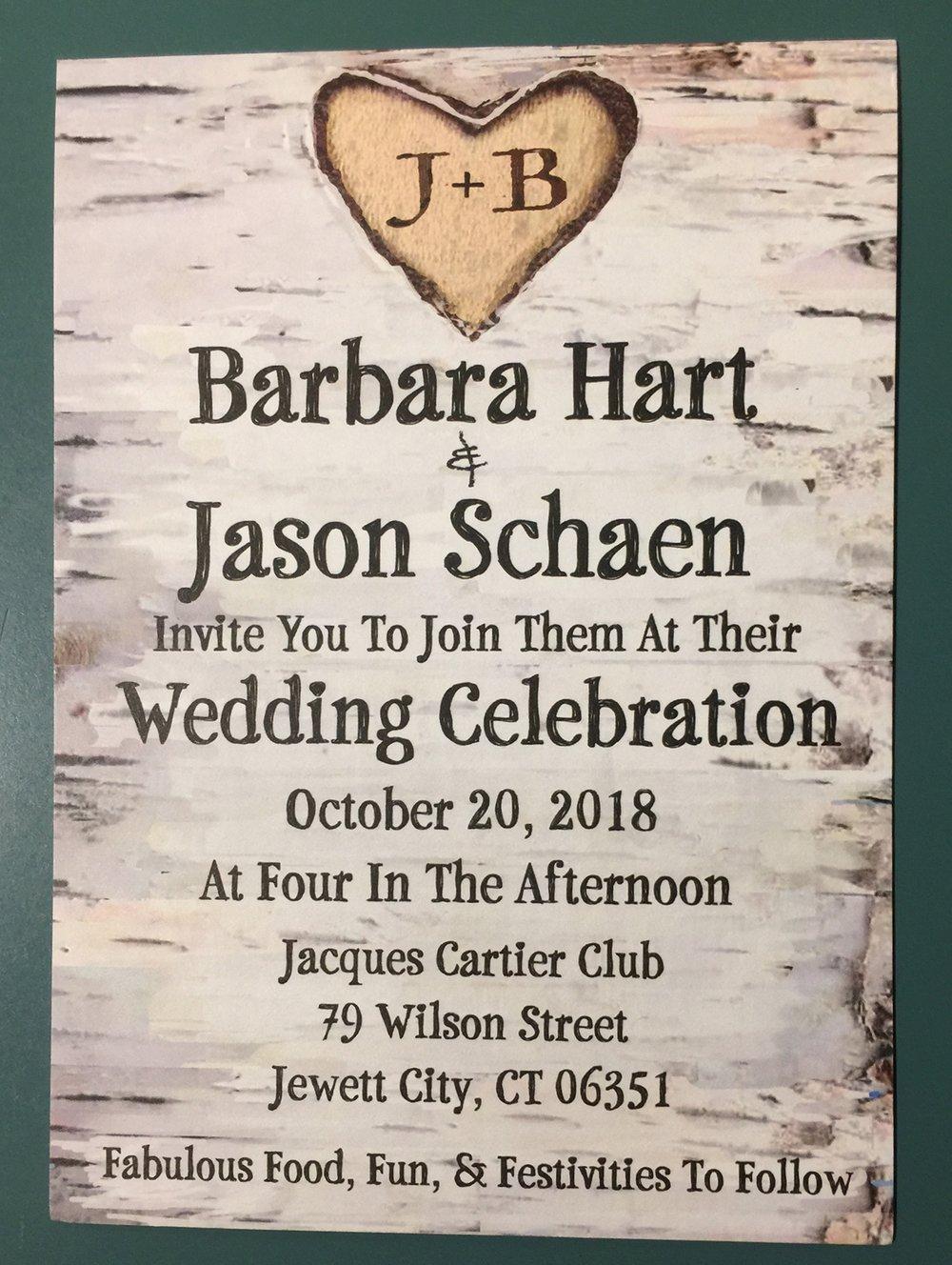 BARB INVITE.jpg
