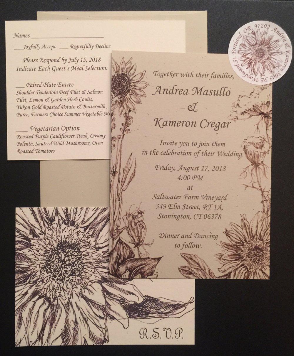 MASS INVITES.jpg