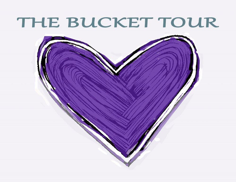 BUCKET TOUR WEB.jpg
