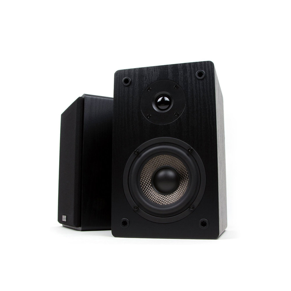 Micca-MB42-Bookshelf-Speakers.jpg