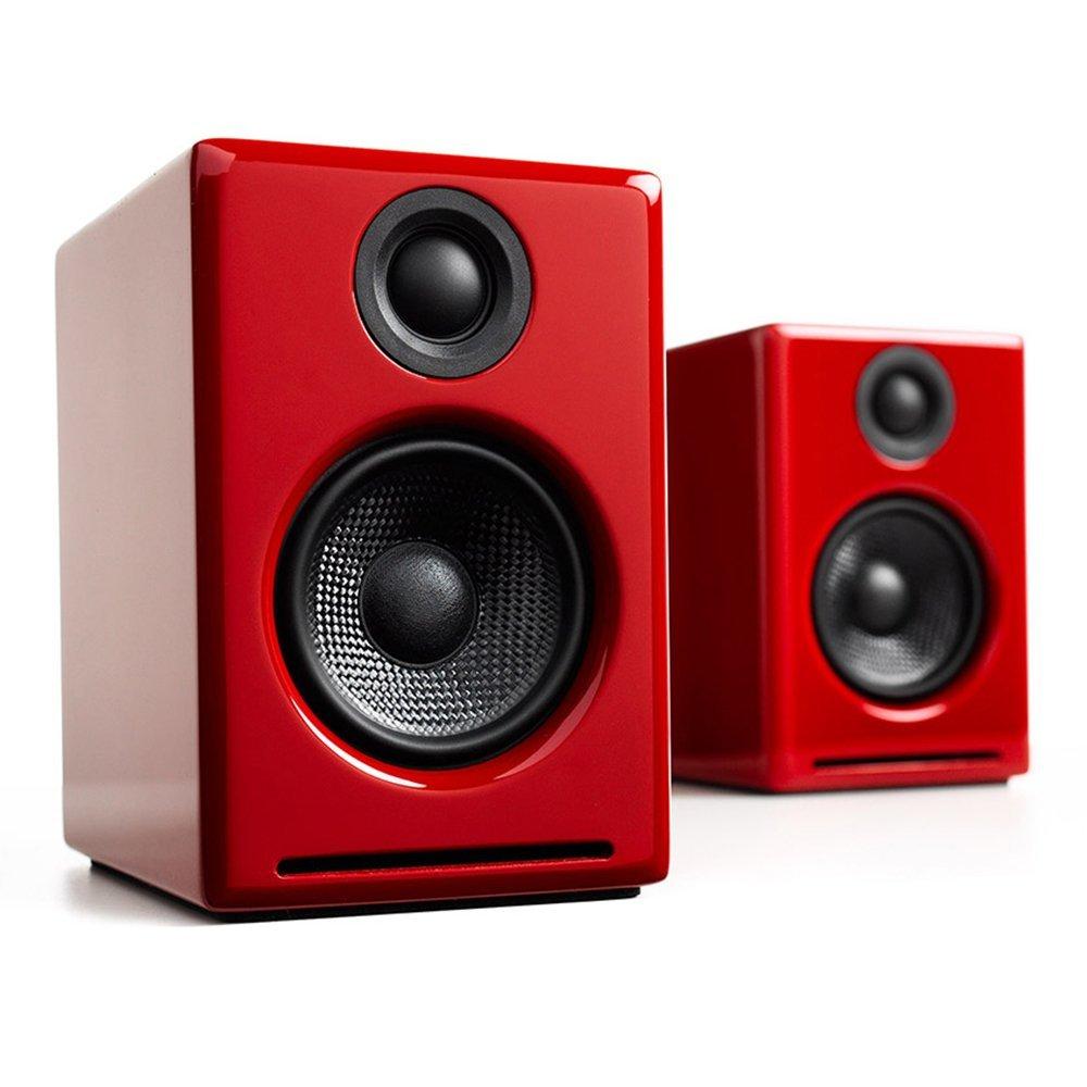 Audioengine A2.jpg