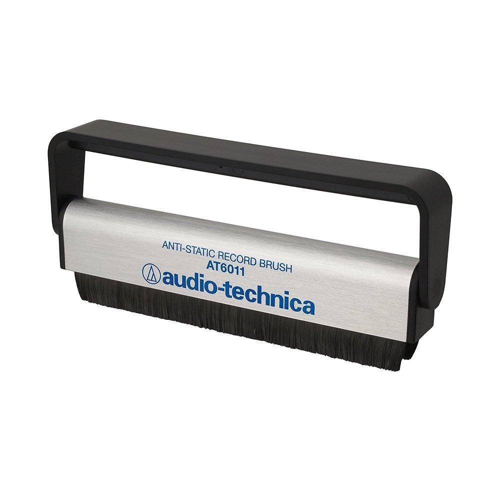 Audio-Technica AT6011 Anti-Static Record Brush .jpg