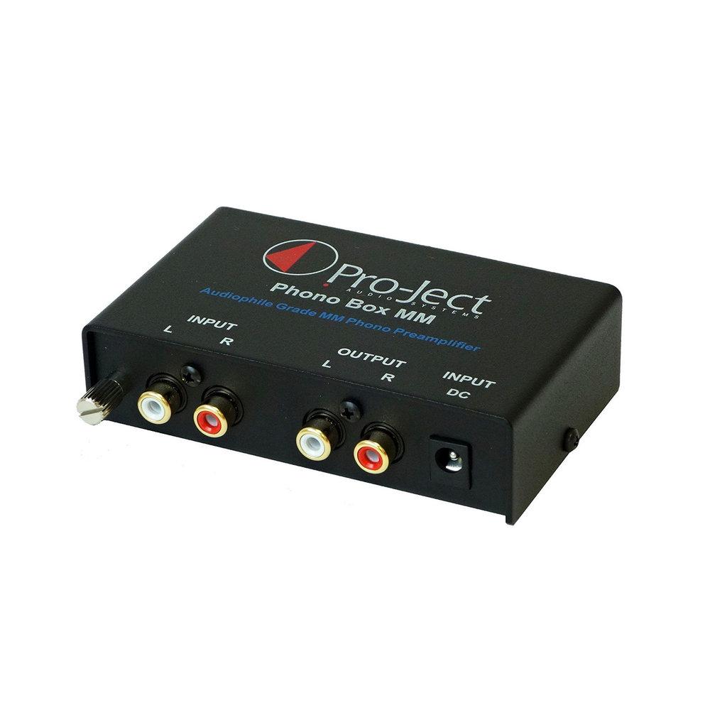 Pro-Ject-Phono-Box-MM.jpg