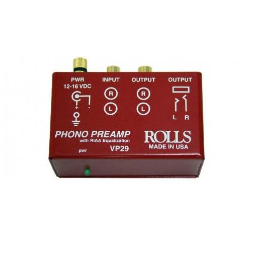 rolls-VP29.jpg