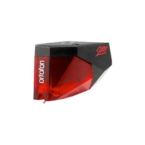 ortofon-red.jpg