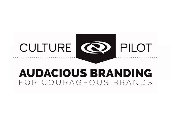 partner-culture-pilot.jpg