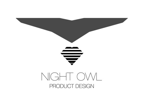 partner-night-owl.jpg