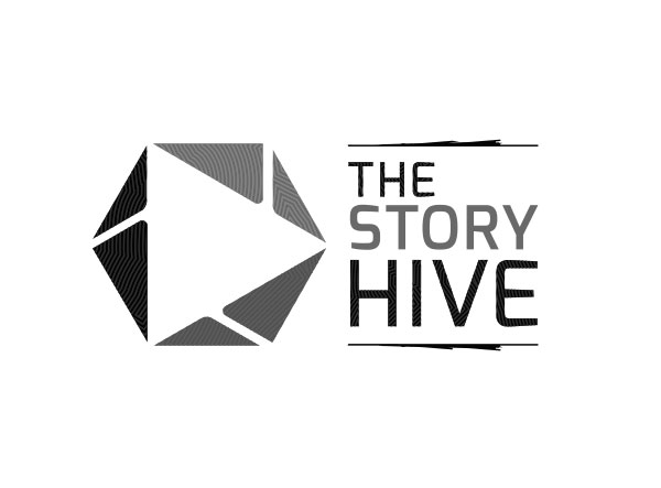 partner-storyhive.jpg