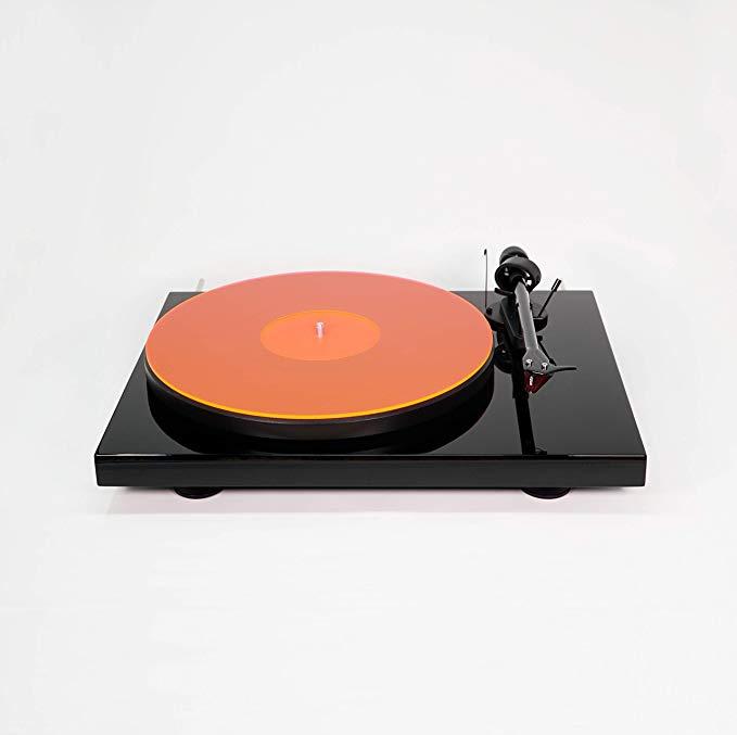 orangelit-slipmat.jpg