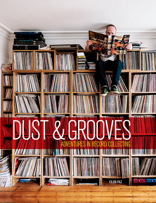 dust-and-grooves-book.jpg
