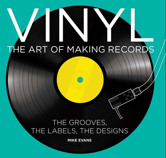 vinyl-the-art-of-making-records-book.jpg