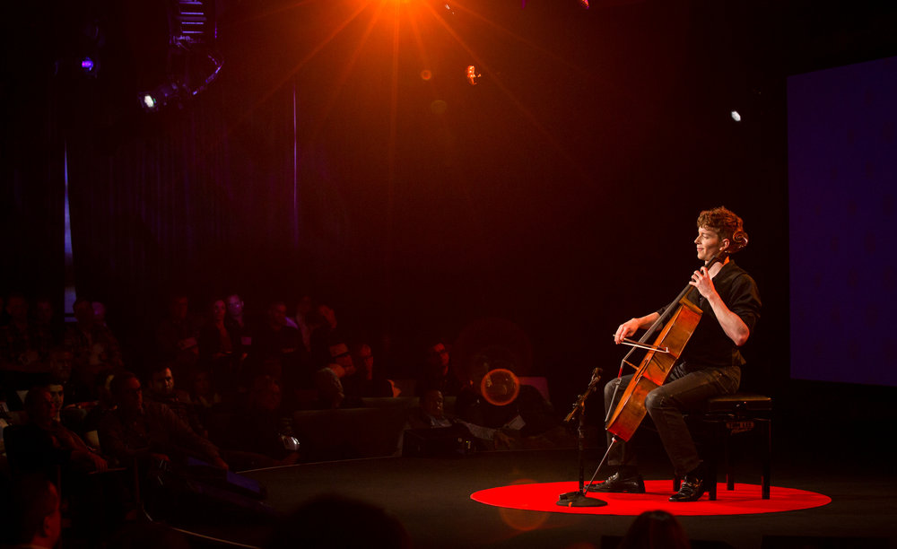 ted_with_cello.jpg