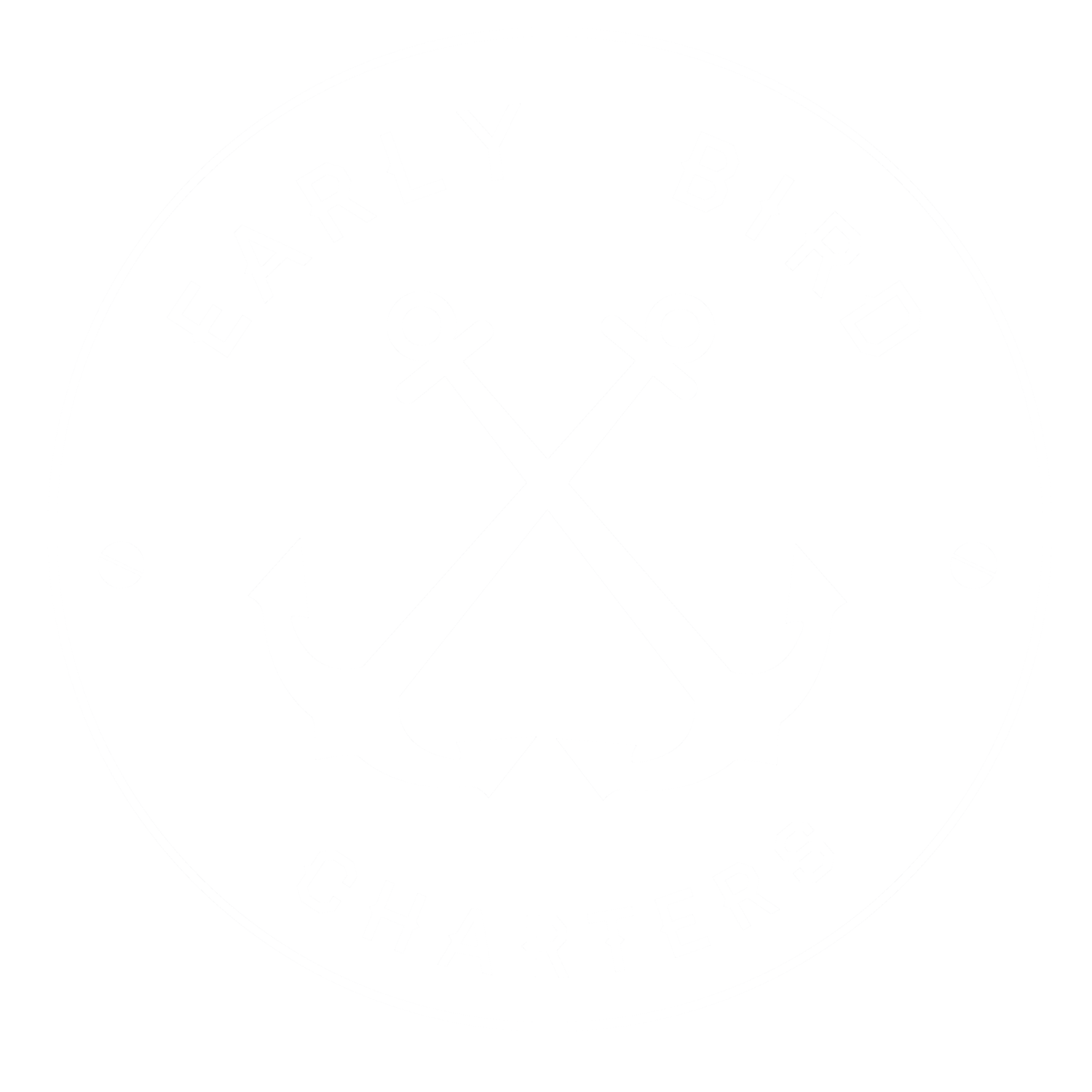 Early Bird Charters