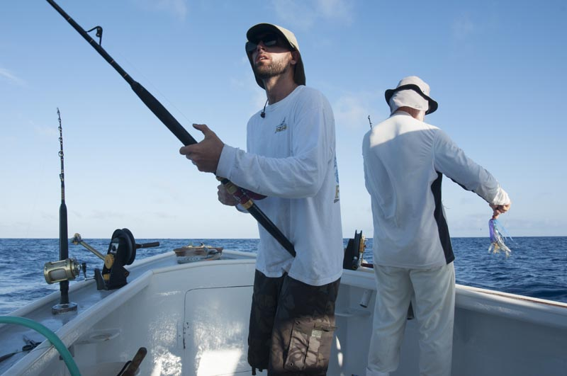 FianderFoto_Fishing_005.jpg