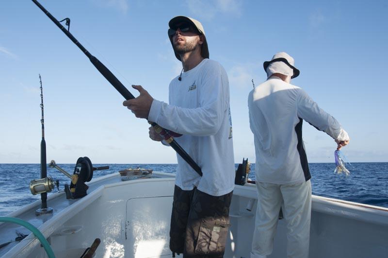 FianderFoto_Fishing_005.jpg