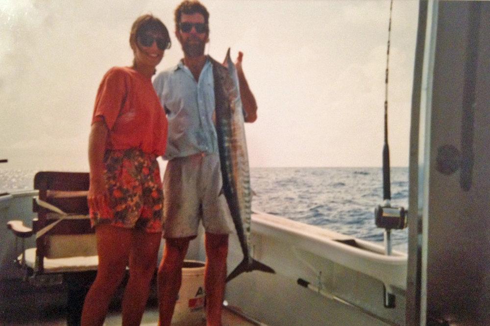 fishing 1992 b.jpg