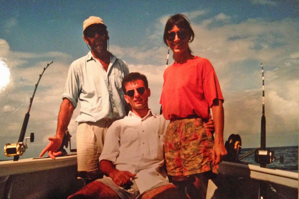 fishing 1992.jpg