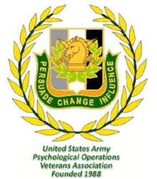 POVA Logo.JPG