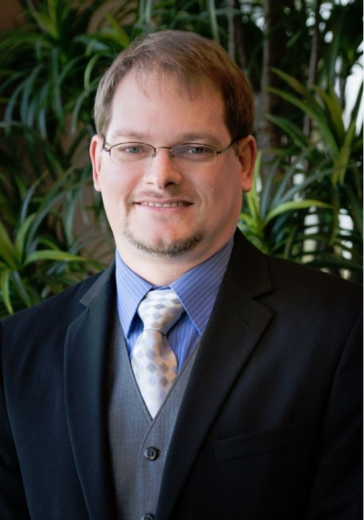 POVA Life Member Ronald P. Deese