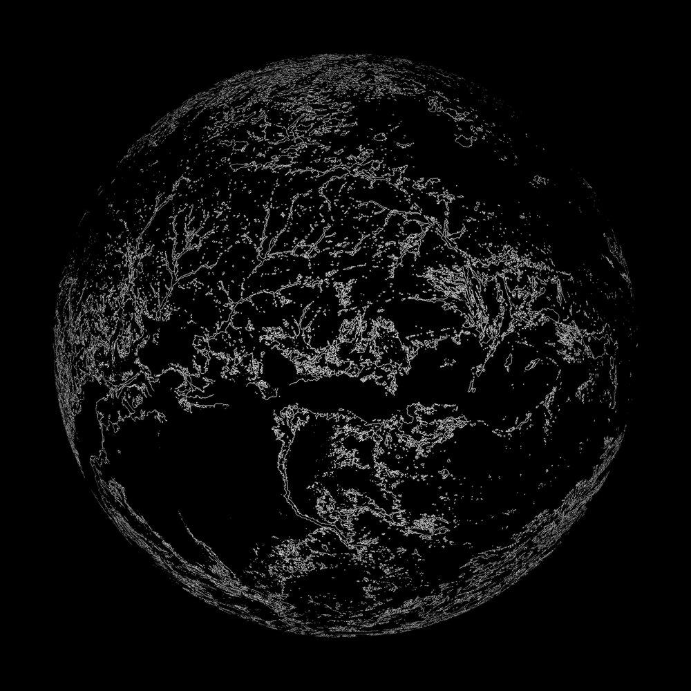 Satellite (VZIYK91)