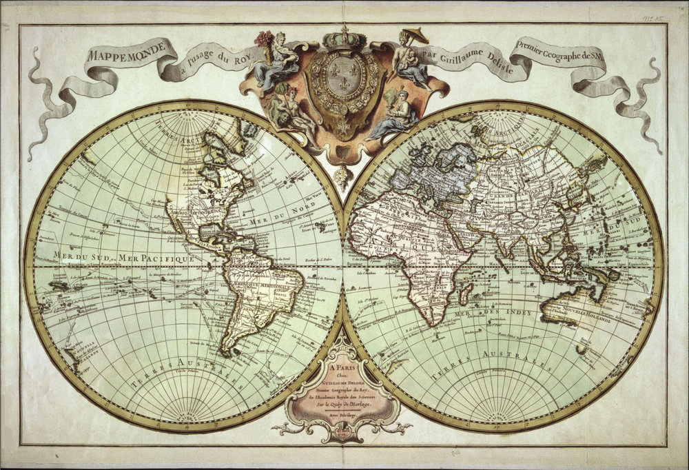 decorative world map.jpg