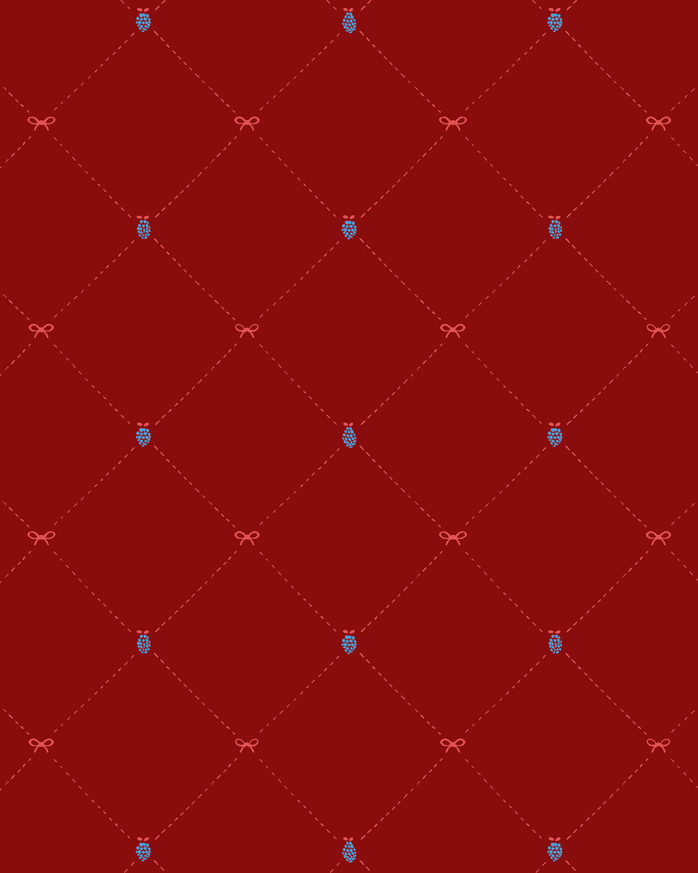 Berries and Bows Quilt.jpg