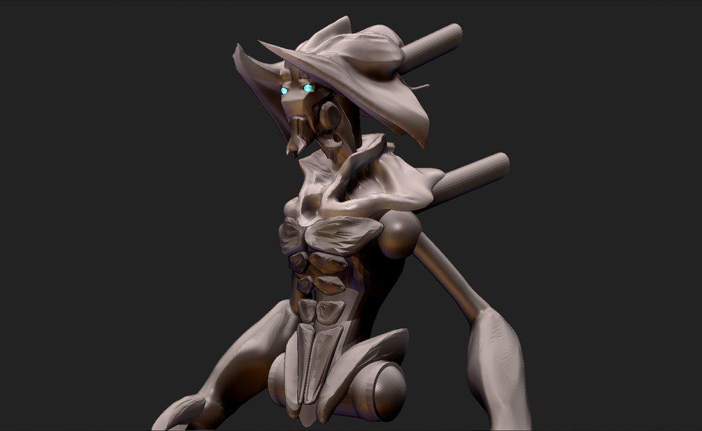 robotCowboy_sketch_001.jpg