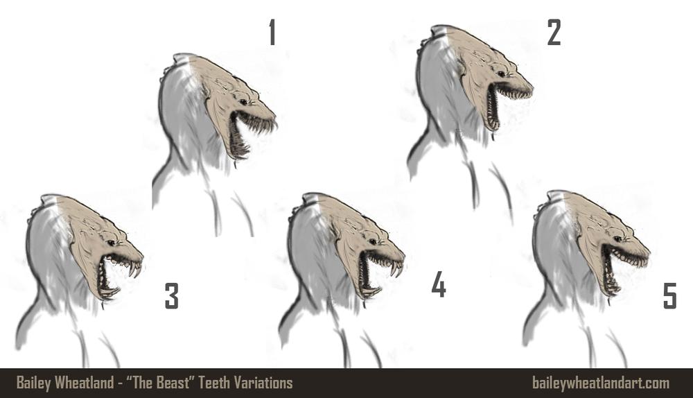 Beast_teethvar.png