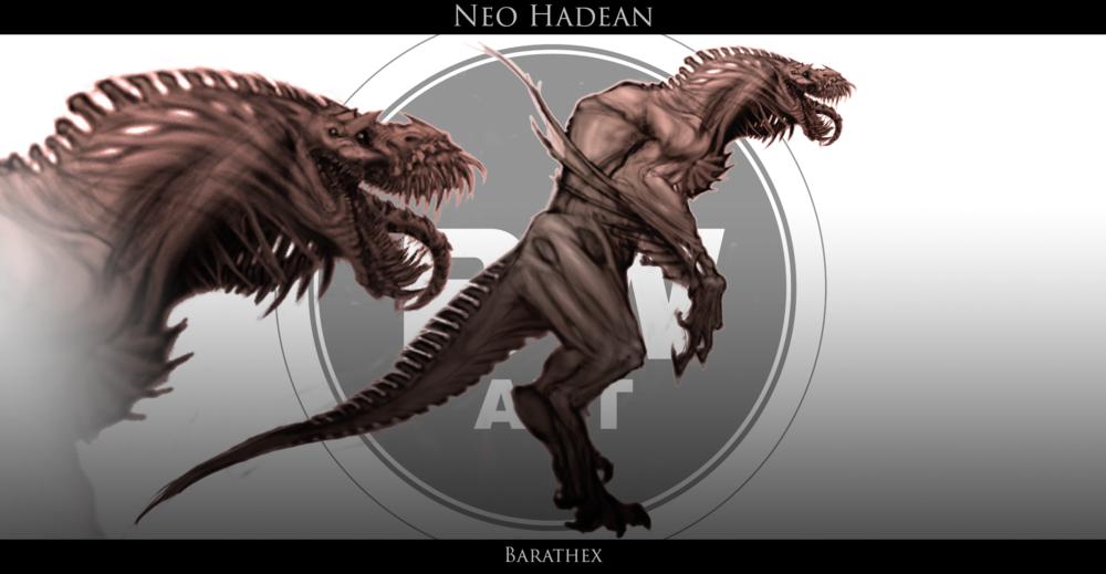 Barathex_concept3.png