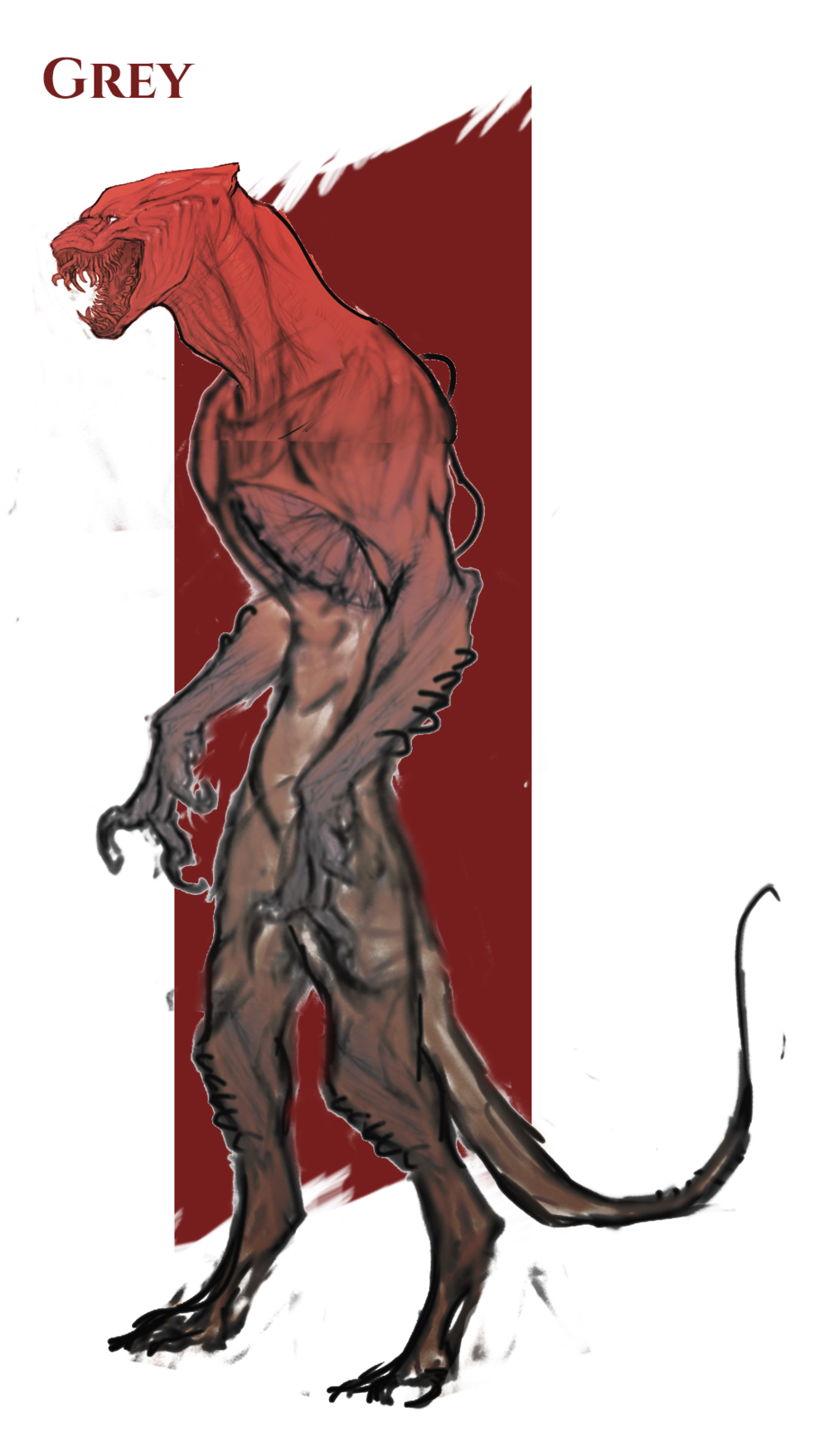 Beast Concepts wip17.33.png