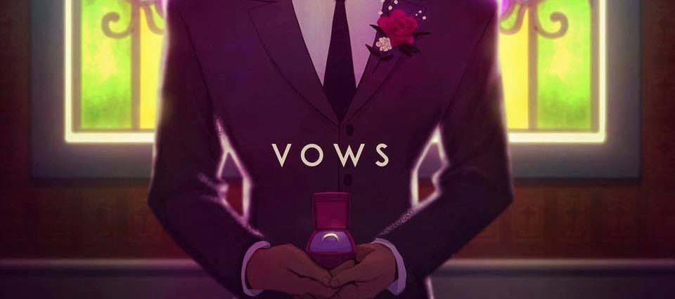 VowsBanner.jpg
