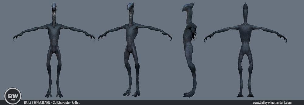 VOID Alien CharacterSheet.jpg