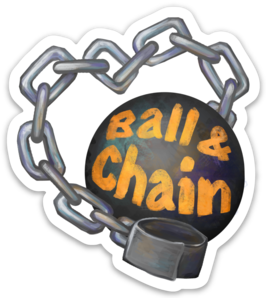 Ball_ChainLogoAber.png