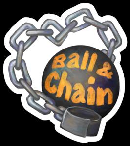 Ball_ChainLogoAber.png