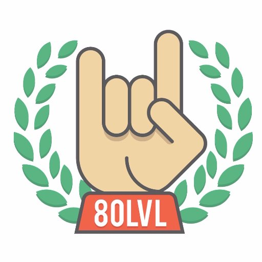 80 Level Article