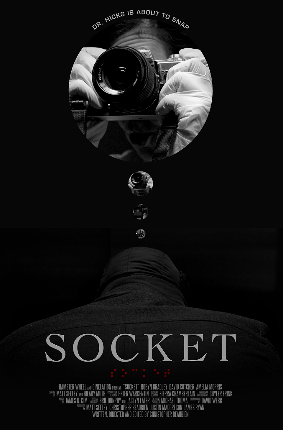 Socket_Poster02_H_1200_RGB.png