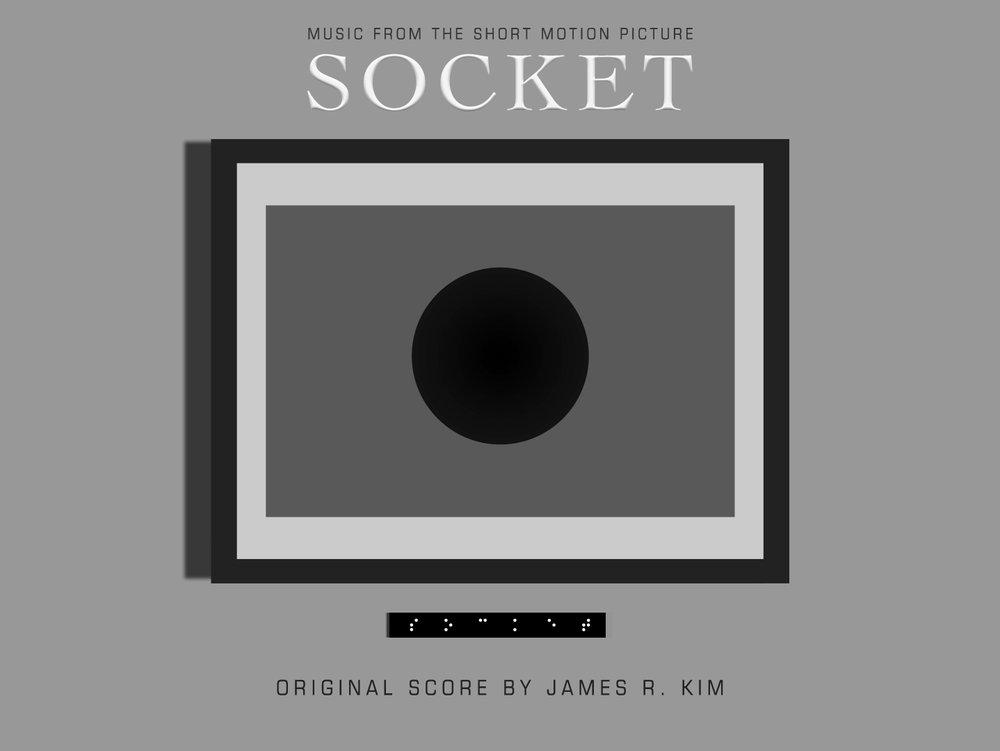 SOCKET Soundtrack01.jpg