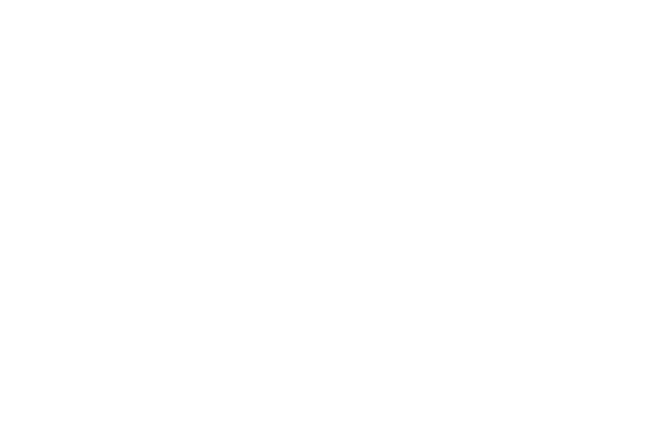OFFICIAL SELECTION - Fake Flesh Film Fest - 2017-2.png