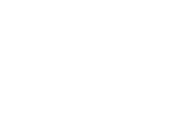 OFFICIAL SELECTION - GenreBlast Film Festival  Screenplay Competition - 2018-2.png